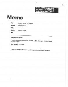 06-23-09-SJCMVCD-Memo-changing-Tiffanys-deduction