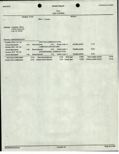 06-23-10_Humphreys-Grade-Report01