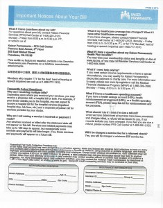 06-23-12 Kaiser Medical Terminated_Page_2