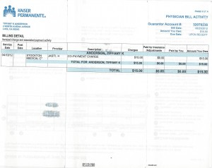 06-23-12 Kaiser Medical Terminated_Page_3