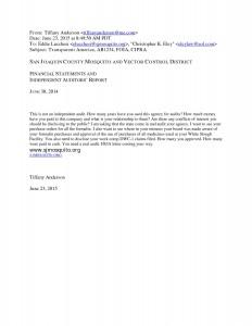 06-23-15-Transparent-America-AB1234-FOIA-CIPRA101