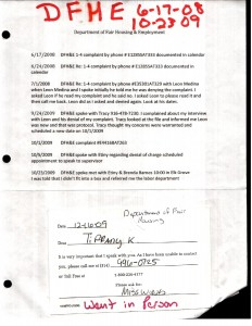 06-24-08_Department-of-Fair-Housing-Employment01