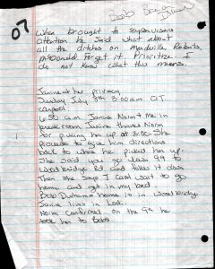 06-25-07-entries-1_page_1