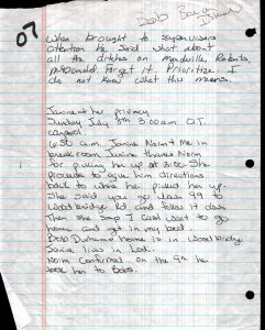 06-25-07-entries-2_page_1