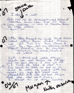 06-25-07-entries-3_page_1
