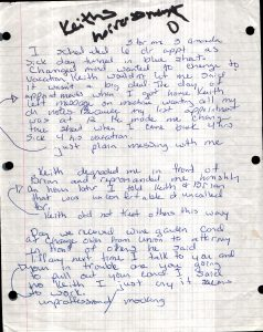 06-25-07-entries-4_page_1