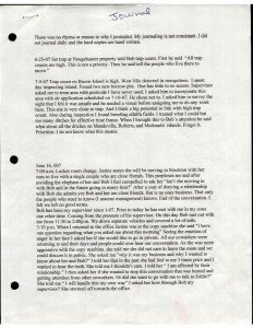 06-25-07_Journaling-of-Janines-harassment-inc.7-9-0701