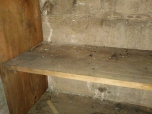 06-26-12 Avena basement_3