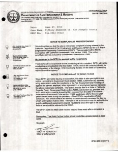 06-27-12_DFEH-Confirmation-of-Complaint-received_Right-to-Sue.j01