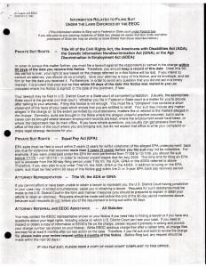 06-27-12_US-EEOC05