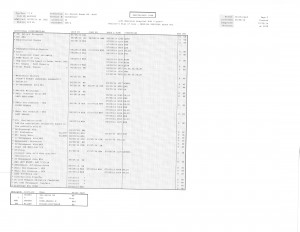 06-28-14_Lodi Memorial Plan of Care Hospital MaryJean's Medical Services2