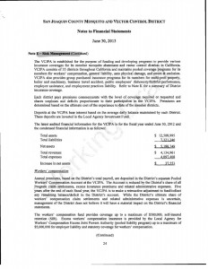 06-30-13_Board-Notes-to-Financial-Statements01