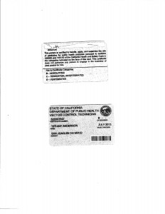 07-00-13_Expires-CA-Department-of-Public-Health-Vector-Control-01