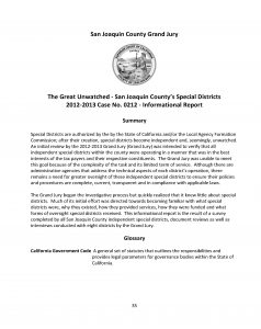 07-01-13 Grand Jury Report - The Great Unwatched_Page_1
