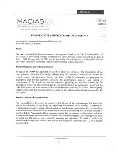 07-01-13 Macias Accounting Report on AIMS for FY 7-12-6-13_Page_1
