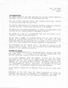 07-02-08 Ortho Eval Stockwell Helphrey Tom Beard_Page_02