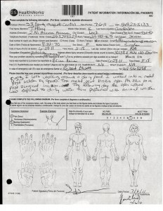 07-06-11-US-Health-Works-Work-Status-Report04