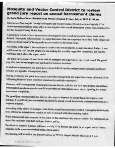 07-06-12-Lodi-News-GJ-Story01
