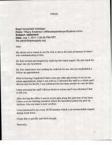 07-07-11_email-Re-Dr-Eck-US-Health-Works01