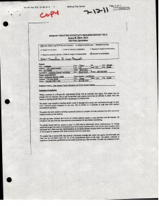 07-12-11_Dr.-Shaw-PR-2-Report-Transfer-of-Care01