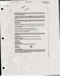 07-12-11_Dr.-Shaw-PR-2-Report-Transfer-of-Care02