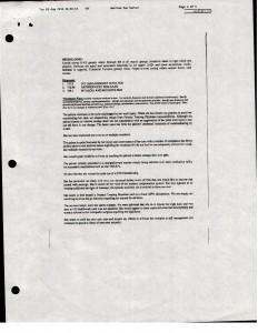 07-12-11_Dr.-Shaw-PR-2-Report-Transfer-of-Care03