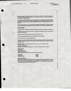 07-12-11_Dr.-Shaw-PR-2-Report-Transfer-of-Care04