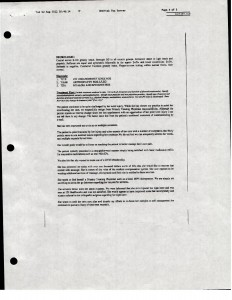 07-12-11_Dr.-Shaw-PR-2-Report-Transfer-of-Care05