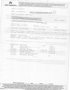07-13-11 Expsoure Treatment and Penalty by Stroh-Lucchesi_Page_1