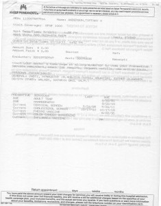 07-13-11 Expsoure Treatment and Penalty by Stroh-Lucchesi_Page_2