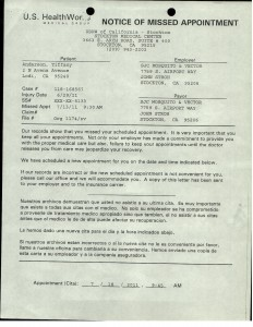 07-13-11_U.S.-HealthWorks-Notice-Of-Missed-Appointment01