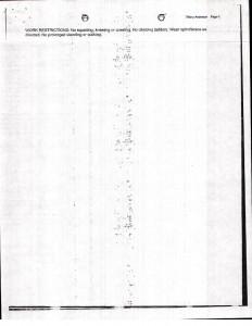 07-15-08_DOH-Drs-Notes02