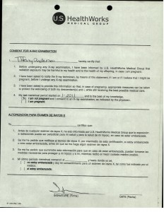 07-18-11_U.S.-HealthWorks-Consent-For-X-Ray-Exam01