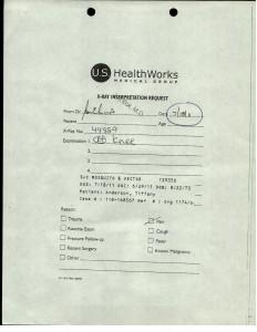 07-18-11_U.S.-HealthWorks-X-Ray-Interpretation-Request01