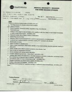 07-18-11_U.S.-HeathWorks-Reasons-For-Knee-Imaging-Studies01