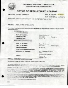 07-19-13_WCAB-Notice-Of-Hearing01