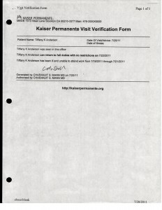 07-20-11_Kaiser-Visit-Verification-sick-note-excuse01