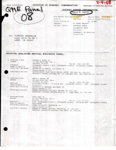 07-21-08_WCAB-QME-filed-by-AIMS01