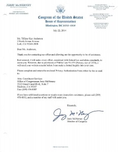 07-22-14-Letter-House-of-Representatives01