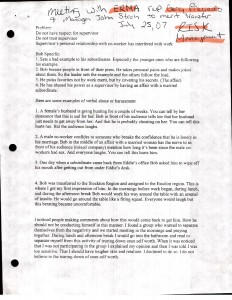 07-25-07_Tiffany-Anderson-Sexual-Harassment-Complaint-Filed01