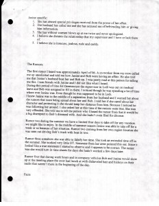07-25-07_Tiffany-Anderson-Sexual-Harassment-Complaint-Filed02