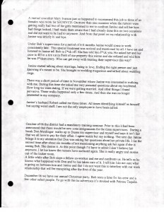07-25-07_Tiffany-Anderson-Sexual-Harassment-Complaint-Filed03