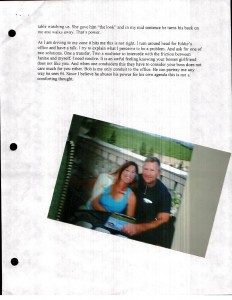 07-25-07_Tiffany-Anderson-Sexual-Harassment-Complaint-Filed06