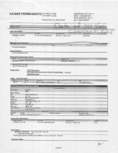 07-26-07_KP-Office-Visit-With-Note-Date-of-Sexual-Harassment-Co01