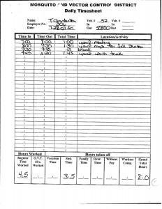 07-27-07_John-Stroh-Eddie-Luchessi-Bob-Durham-Keith-me-reassign01
