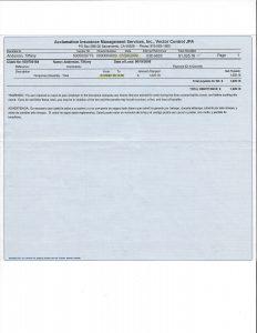07-28-09 AIMS TD Check