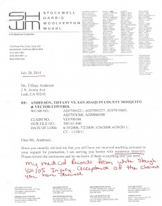07-28-14-Stockwell-Harris-Producing-Some-Records_Page_1