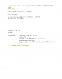 07-28-14-Stockwell-Harris-Producing-Some-Records_Page_2