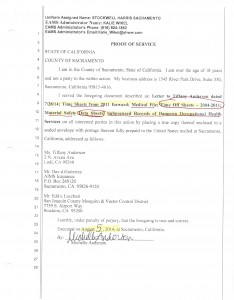 07-28-14-Stockwell-Harris-Producing-Some-Records_Page_3