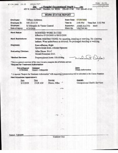 07-29-08_DOH-Work-Status-Report02